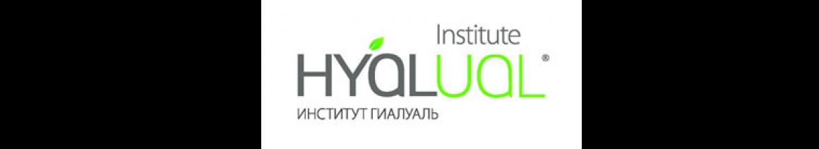 Hyalual (Гиалуаль)