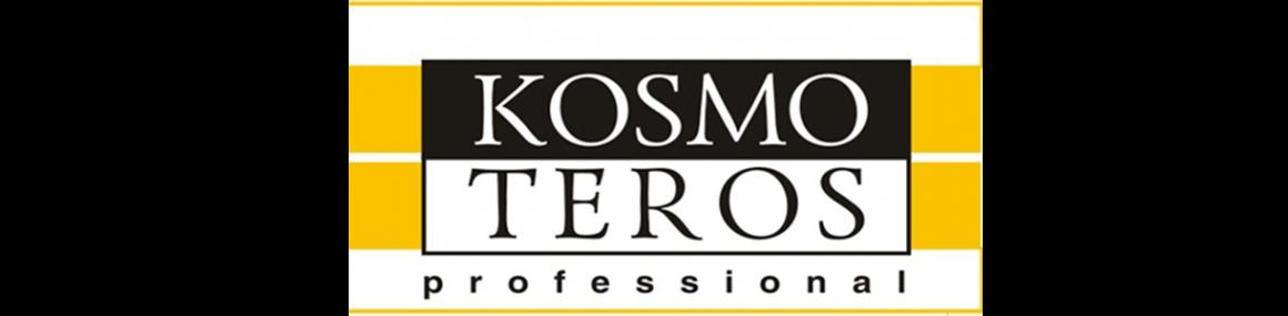 Kosmoteros Professional