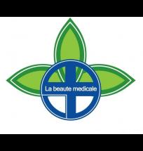 Химические пилинги RENEW SYSTEM (Франция)
